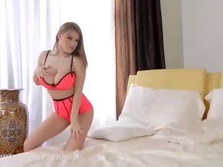 Priyamani XXX kjønn videoer